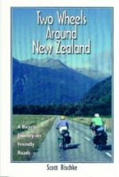 Two Wheels Around New Zealand