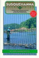Susquehanna River Guide