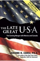The Late Great U.S.A.