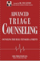 Advanced Triage Counseling
