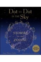 Stories of the Zodiac