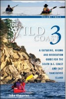 The Wild Coast, Volume 3