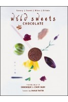 Wild Sweets Chocolate