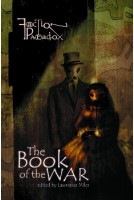 Faction Paradox: The Book of the War