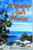 Treasury of God's Promises, A