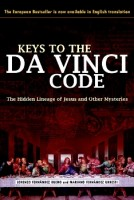 Keys to the Da Vinci Code