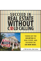 Succeed in Real Estate without Cold Calling (Audio)