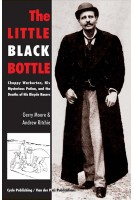 The Little Black Bottle