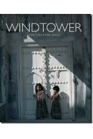 Windtower