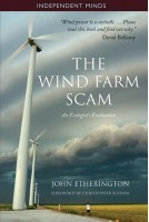 Wind Farm Scam, The