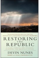 Restoring the Republic
