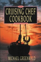 Cruising Chef Cookbook, 2nd ed.