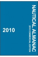 2010 Nautical Almanac