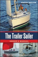 The Trailer Sailer Owner's Manual