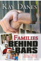 Families Behind Bars
