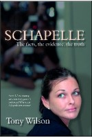 Schapelle: Evidence Facts Truth