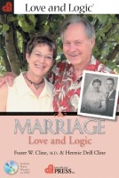 Marriage - Love and Logic
