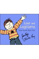 Love and Logicisms