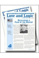 Love and Logic Journal