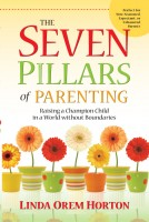 The Seven Pillars of Parenting