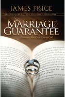 The Marriage Guarantee