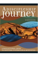 A Discipleship Journey