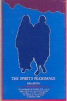 Spirit's Pilgrimage, The