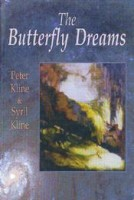 Butterfly Dreams, The