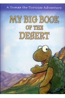 My Big Book of the Desert