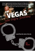 Vegas: One Cop's Journey