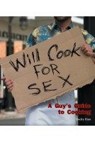 Will Cook For Sex
