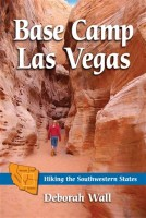 Base Camp Las Vegas