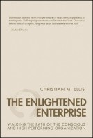 The Enlightened Enterprise