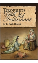Prophets of the Old Testament