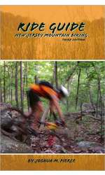 Ride Guide: New Jersey Mountain Biking
