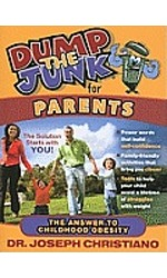 Dump the Junk for Parents