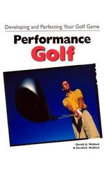 Performance Golf