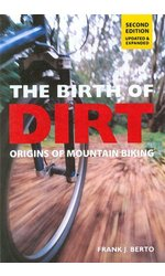 The Birth of Dirt