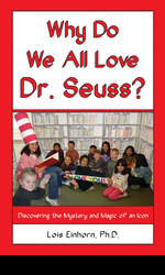 Why Do We All Love Dr. Seuss?