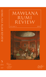 Mawlana Rumi Review
