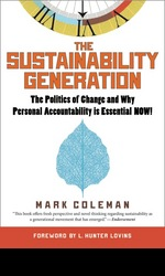 The Sustainability Generation