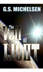 Veil of Light, The