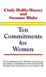 Ten Commitments for Women