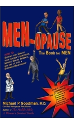 MEN-opause