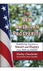 The New American Prosperity