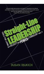 StraightLine Leadership