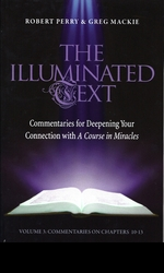 The Illuminated Text Vol 3