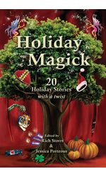 Holiday Magick