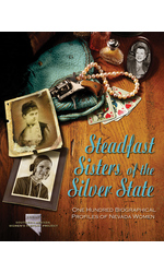Steadfast Sisters of the Silver State