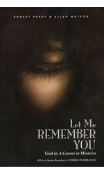 Let Me Remember You